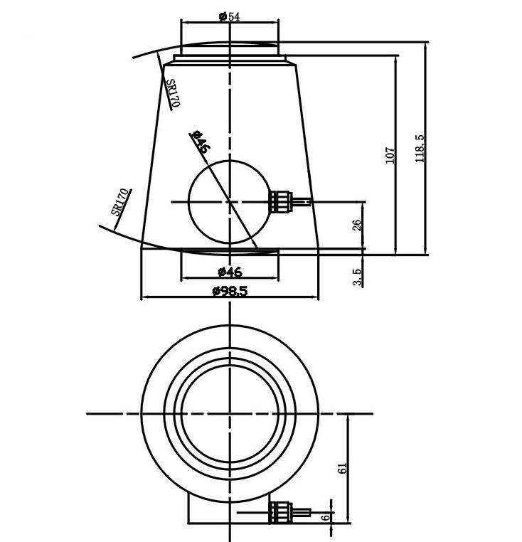 autometer volt gauge wiring diagram images wire nuts wiring diagrams pictures wiring
